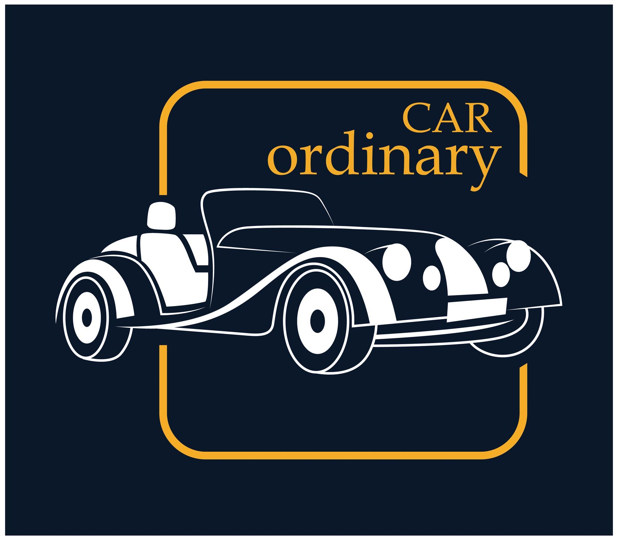 car-ordinary-logo
