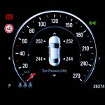 What Is TPMS On A Car